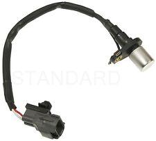 Crank Crankshaft Position Sensor Toyota Celica Corolla GEO PRIZM 90919-05011 p83
