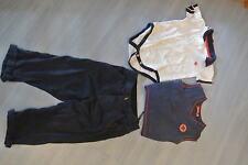 pantalon H&M,pull CLAYEUX,body KIMBALOO 18mois/2ans