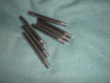 MACCHINA da cucire POST Spool pin per Cotone Bobine SINGER? o ALTRO FOGNE