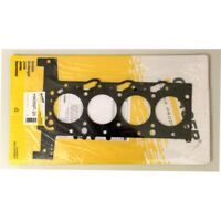 Ford Transit & Tourneo 2.2 TDCi 2006 Onwards MK7 & MK8 Head Gasket