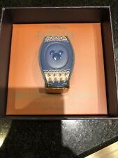 2020 Disney Dooney & Bourke Fantasia 80 Years Limited Release Magicband Inhand