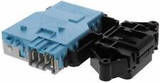 OEM LG EBF49827801 Washing Machine Door Switch & Lock Assembly PS3529312