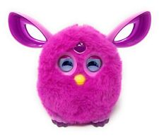 FURBY Connect  PINK Interactive Friend Toy - Bluetooth B6087 2016 - Works!