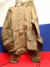 Gorka-R suit 58/6 SPOSN SSO Russian military hunting army special forces