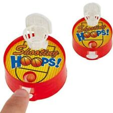 Anti-stress Player Handheld Kids Funny Toy Gift Developmental Basketball N8W2