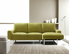 Sofa Set, Suite