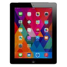 """Apple iPad 2nd Gen 32GB Wi-Fi + 3G Verizon 9.7"""" Tablet PC"""