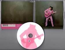 """M """"Qui De Nous Deux"""" (CD) 2003"""