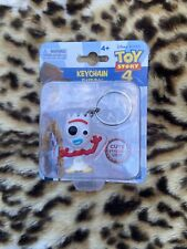 Toy Story 4 Keychain Buddy Assorted