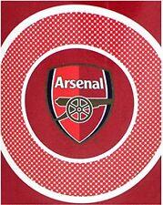 Arsenal FC IN PILE APERTO / Buttare (Bullseye)