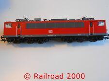 Roco 73618 E-Lok BR 155 der DB AG, NEU+OVP
