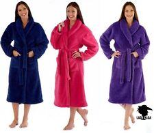 Biancheria vestite da camera in poliestere di tutti i giorni per la notte da donna
