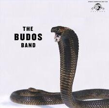 Budos Band III LP MP 3 Vinyl Album Daptone Records