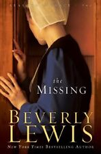 The Missing (Seasons of Grace, Book 2)