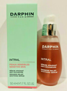 Darphin Intral Redness Relief Soothing Serum 50mL/1.7fl.oz.liq.