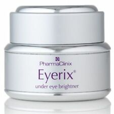 PHARMACLINIX EYERIX UNDER EYE BRIGHTENER FOR WOMEN - 15ML