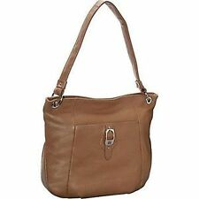 93efc801dc Stone Mountain Bags   Handbags for Women for sale