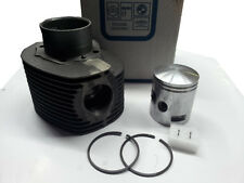 414708 CYLINDER KIT CYLINDER AND PISTON : PIAGGIO VESPA PX PE RALLY 200