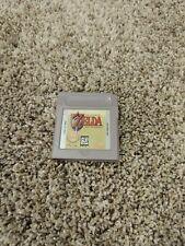 The Legend of Zelda: Link's Awakening (Game Boy, 1993)