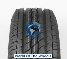 PNEUMATICI GOMME TOYO     OPHT  P275/60 R20 114S - F, F, 2, 72dB
