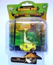 KUNG FU PANDA 3  - VIPER VIPERA FIGURE