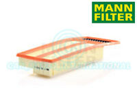 Mann Engine Air Filter High Quality OE Spec Replacement C36006/1