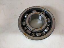 BCA 305 ball bearing, made in USA