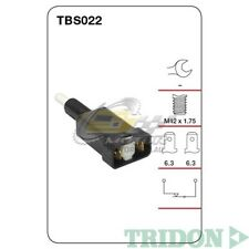 TRIDON STOP LIGHT SWITCH FOR Ford Cortina 10/72-08/82 1.6L, 2.0L OHV,