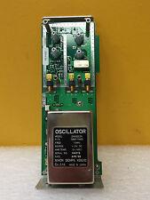 HP / Agilent 08751-69513 (08751-66513), Board Assembly + 0960-0465 Oscillator