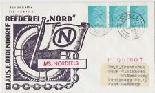 Elizabeth II (1952-Now) Decimal 3 Number European Stamps