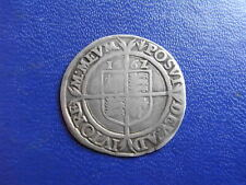 More details for elizabeth i silver sixpence 1562 (z over 1 in date) pheon mintmark s.2560/61