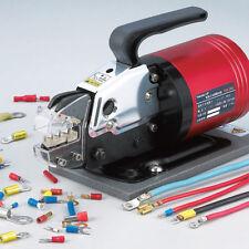 Pneumatic Type Multi-function Electric Terminal Crimping Machine Tool FEK-5ND