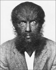 Bela Lugosi Photo 8X10 - Island Of Lost Souls 1932  Buy Any 2 Get 1 FREE