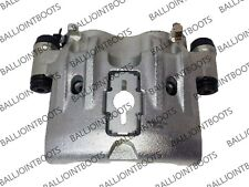 BRAKE CALIPER FOR NISSAN CABSTAR REAR RIGHT DRIVER SIDE