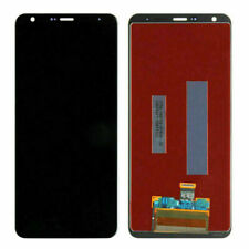 For LG Stylo 5 Q720 Display LCD Screen Touch Screen Digitizer Replacement Glass
