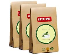 Neem leaf tea,Extreme detox for Weight Loss agent 80 Tea bags