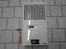Seppelfricke Gasheizung Gas Ofen Außenwandheizung Außenwandofen Gasheizautomat