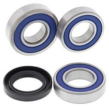 Wheel Bearing and Seal Kit For 2012 Yamaha XTZ1200 Super Tenere~All Balls