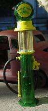 John Deere 20s Gas Pump Miniature 1/24 Scale G Diorama