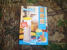 Prepper Pasta Easy Thermal Cooking System Similar to on TV New