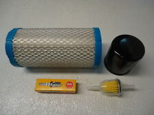 Ez go rxv golf cart parts accessories ebay new tune up maintenance service kit for ez go golf cart 611879 2008 up rxv publicscrutiny Image collections