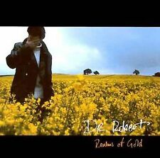 Realms of Gold  Dr Robert  Audio CD