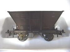 BRAWA 48796 Güterwagen Kohletrichterwagen OTW DRG H0