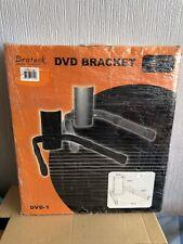 Brateck DVD Bracket Boxed
