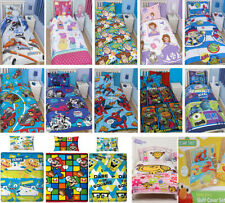 Disney Bedroom Quilt Covers