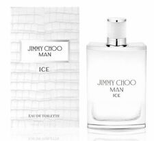 Jimmy Choo Uomo Ice 50ml EDT SPRAY