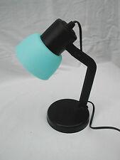 lampe de bureau Focco plastique vintage