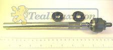 Bielle de connexion Peugeot 104 504 604 505 et 505 4x4 Dangel Talbot Tagora