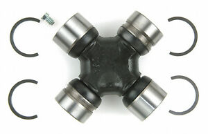 Precision Joints 225 Universal Joint Fits Hummer, Chevy, GMC , Buick