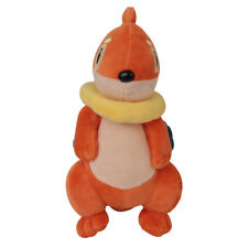 10 In Buizel Plush Doll Stuffed Movie Character Toys Gift Collection #418